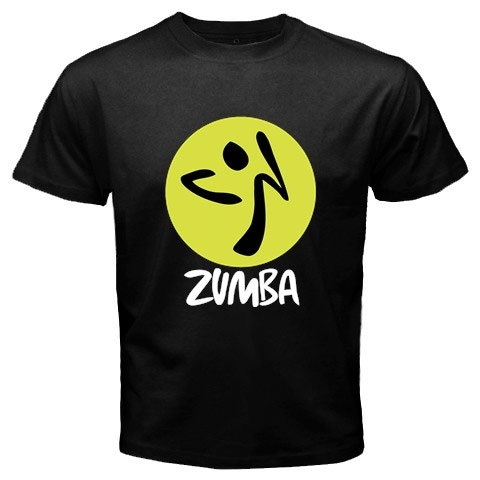 zumba zumba zumba t shirt for sale pinterest. Black Bedroom Furniture Sets. Home Design Ideas