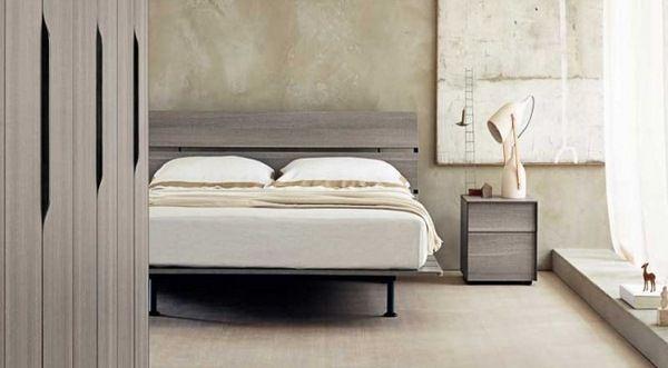 wohnzimmer ikea home planer die neuesten innenarchitekturideen. Black Bedroom Furniture Sets. Home Design Ideas