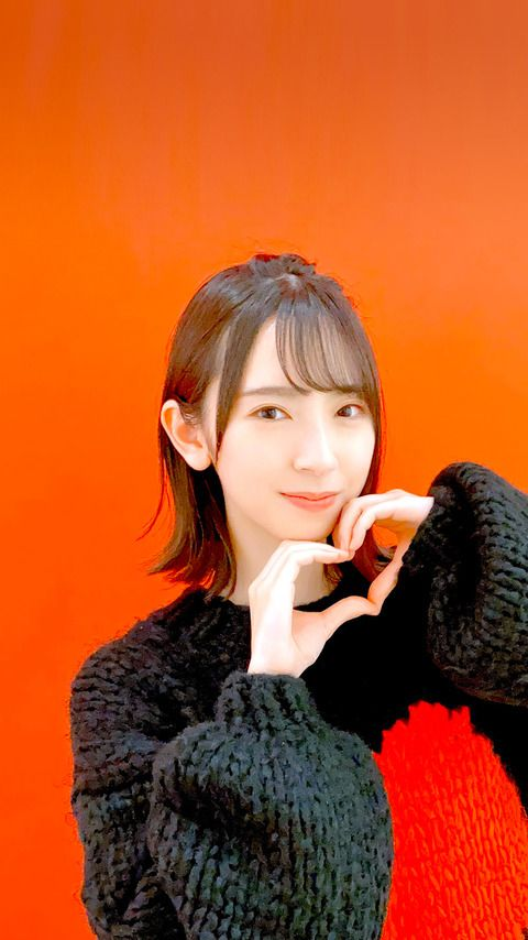 金村美玖の画像 p1_27
