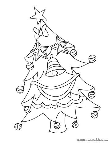 String Of Lights Coloring Page : Pin by Barb Summers on Crafts Pinterest