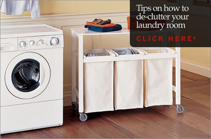 Lavanderias cuarto de plancha lavanderias pinterest - Cuarto de plancha ...