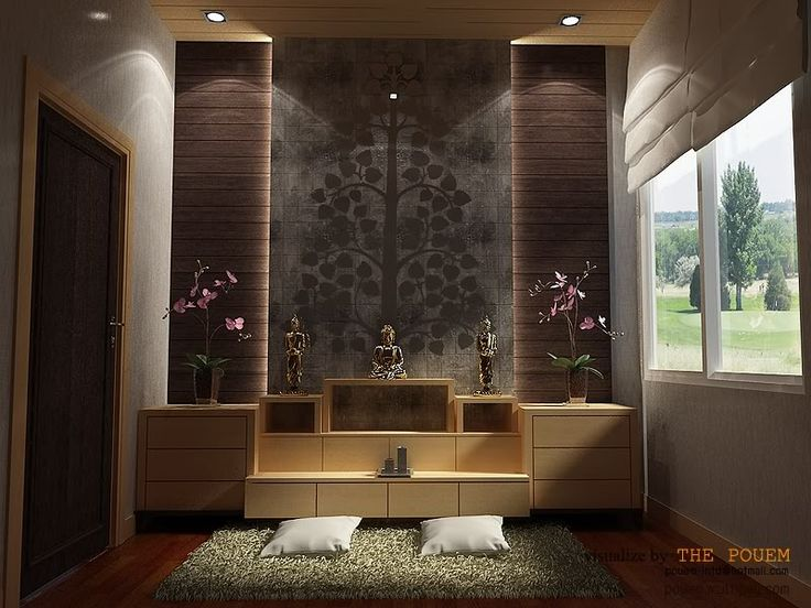meditation area 207 real de 14 ideas pinterest