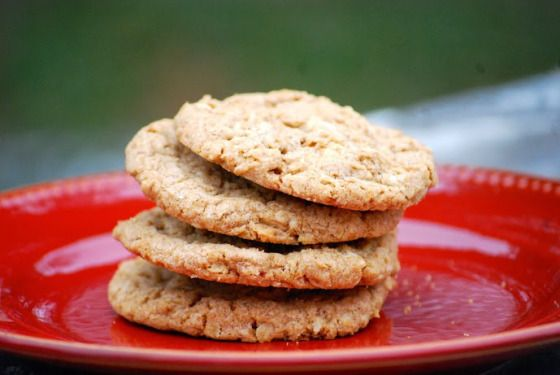Pin by Biscoff Cookies on Biscoff Recipes | Pinterest