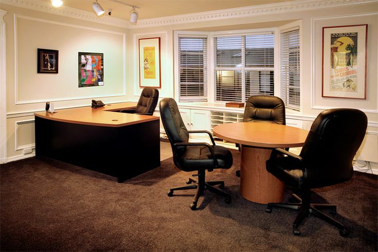 Shared office room office layouts seminar rooms for Office room pictures