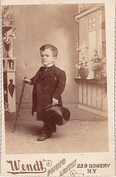 Charles Eisenmann, born 1850 | Charlotte's Web | Pinterest