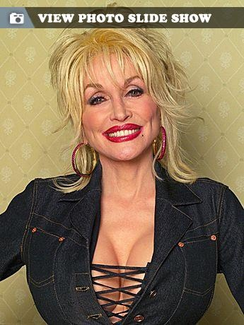 And what is Dolly Parton bra size? | dolly | Pinterest