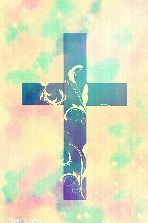 I Love Jesus Wallpaper For Iphone : Pinterest: Discover and save creative ideas