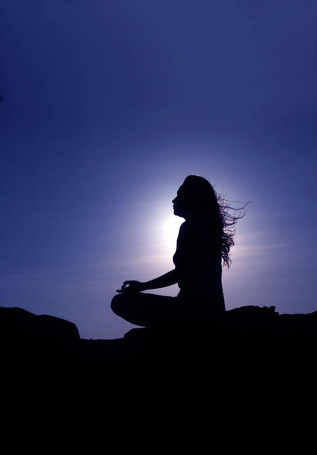 Beginning meditation app best