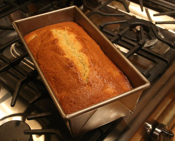 Blood Orange Olive Oil Cake | recipes to try | Pinterest