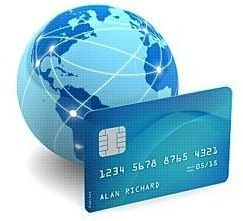 credit card online apply in axis bank