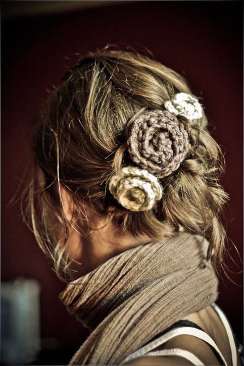 crochet hair piece on store envy $3.00 crochet love Pinterest