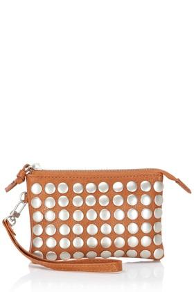 cheap replica handbags wholesale cheap fashion handbags online