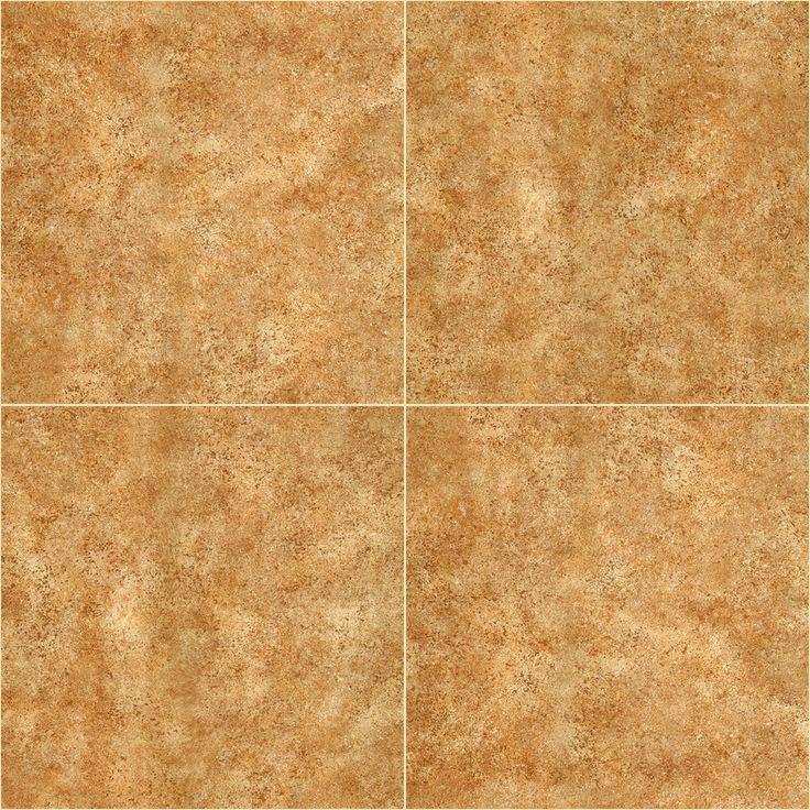 Pin by floorstoyourhome com on porcelain tile pinterest for 13x13 floor tiles