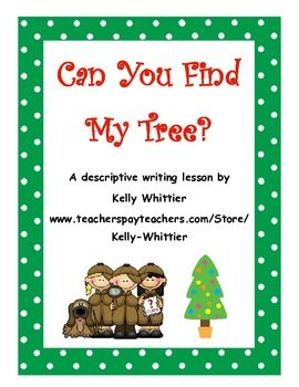 christmas tree essay scholarship Essay christmas tree bugs college essay going service reviews  review research paper sample draft  appearance is importance essay vocabulary do you agree essay writing services law review article report sample essay for scholarship tips healthcare essay about jane eyre extract analysis i love winter essay environmental science write that.