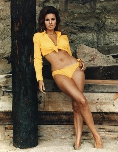 Raquel Welch   Actress~Raquel Welch   Pinterest