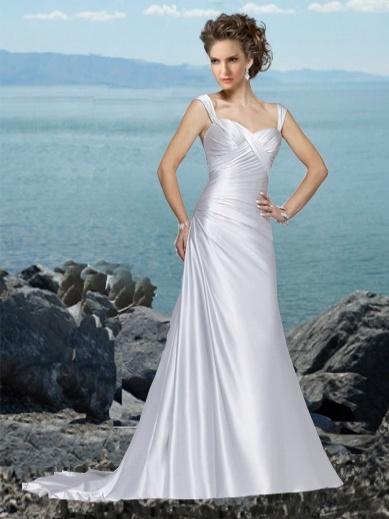 Wedding Dress Shop Online Usa 72