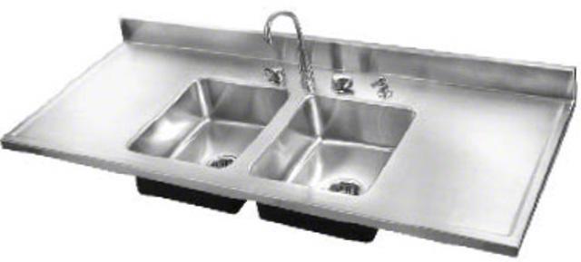 Just Stainless Steel Sinks : Just Stainless Steel Sinks Model Details Kitchen Pinterest