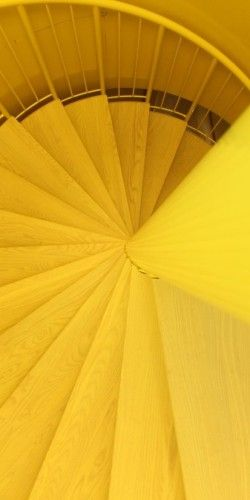 Yellow yellow yellow yellow yellow yellow. repinned by www.smg-design.de #smgdesignselect