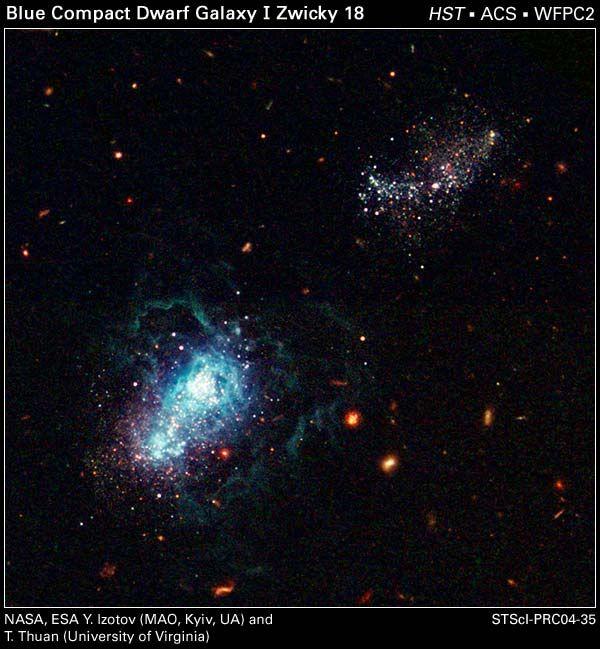 hubble telescope 13 billion years - photo #19