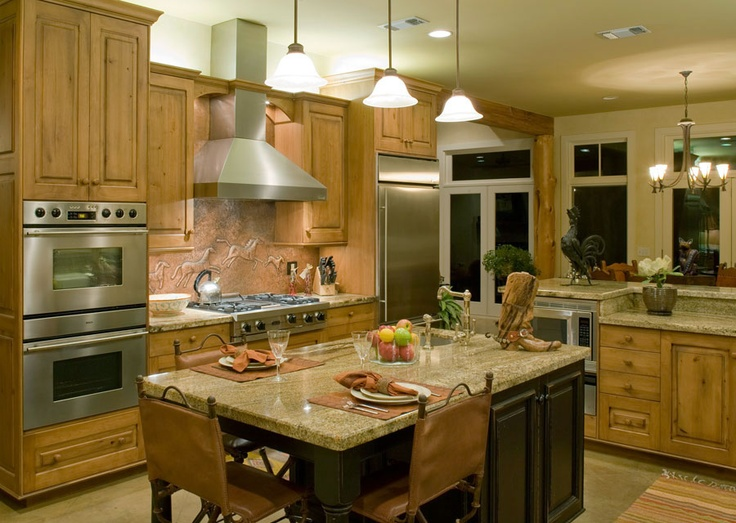 Pin by philip rudick on bentwood cabinets pinterest for Bentwood kitchen cabinets