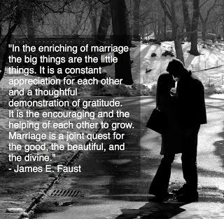 Marriage quote | Love Quotes Today