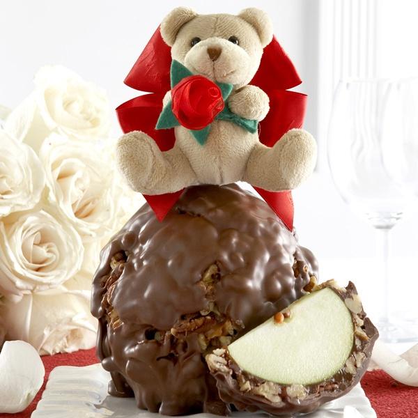 jumbo valentine's day stuffed animals