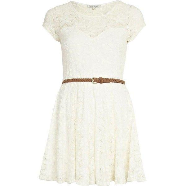 Dresses For Wedding Guest River Island : Wedding dresses river island high cut