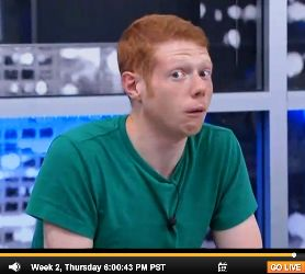 Big Brother 15 week 7 POV spoiler alert: Will the nominations remain