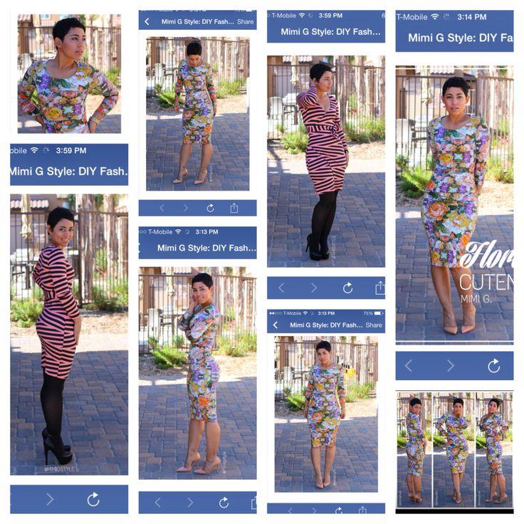 Mimi G!!!   Mimi G Style   Pinterest