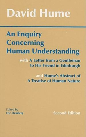 david hume essay on suicide   YouTube Suicide and Philosophy      Books on CDrom