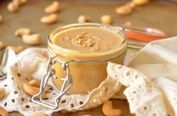 Pin by Meaghan Maund on Sauces, Dips, Butters | Pinterest