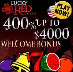 best online casinos no deposit bonus