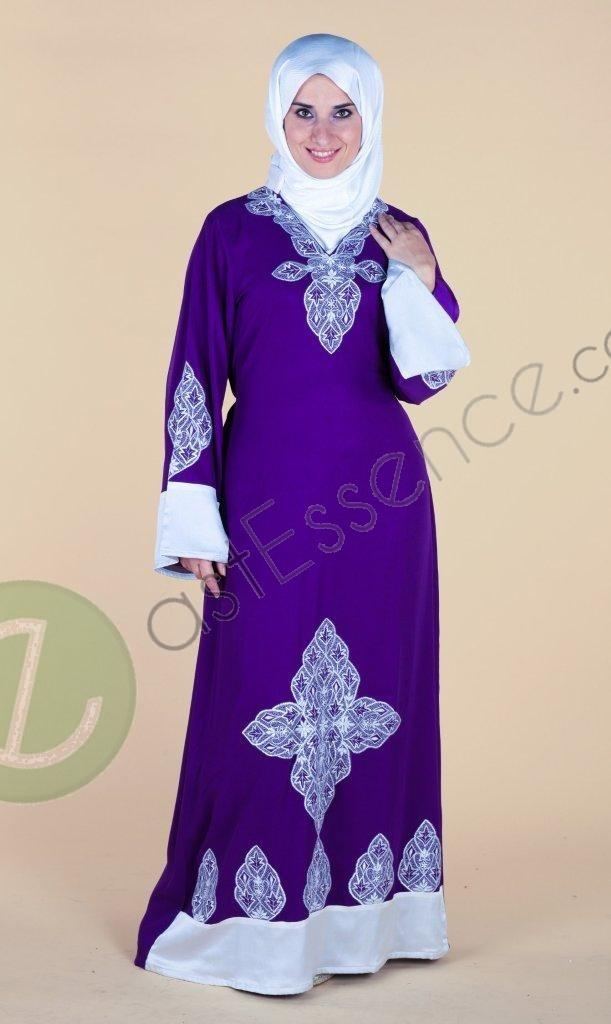 Women Men Buy Modern Muslim Apparel Designer Kurtis Fashion