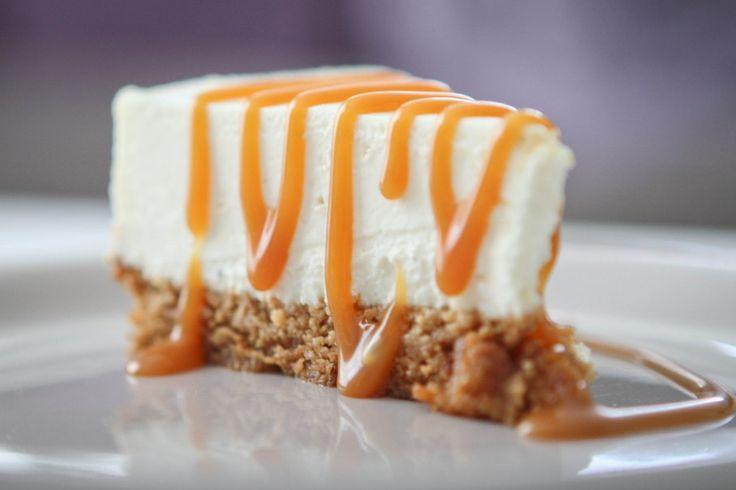Cheesecake | yummy cheesecakes :-) | Pinterest