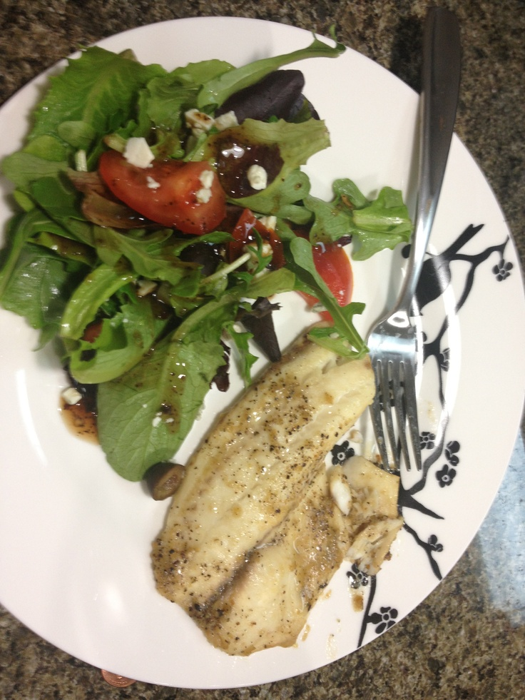 Pin by sarah harding on food and such pinterest for Morey s fish