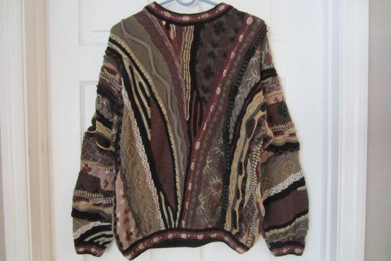 Sweater Mens 2xlt Beautiful Tundra Canada 106