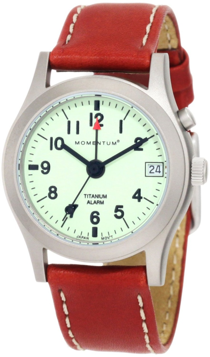 womens expedition easy reader leather