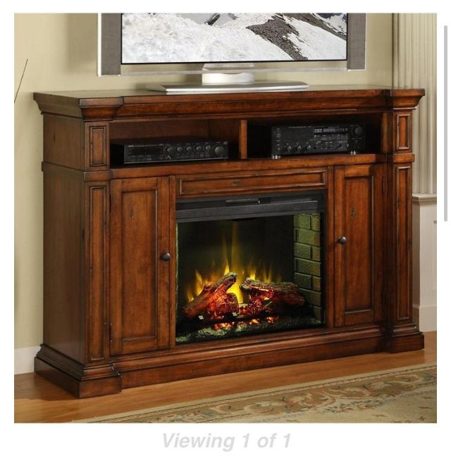 Fireplace Tv Stand Menards 1000 Ideas About Menards Electric Fireplace On