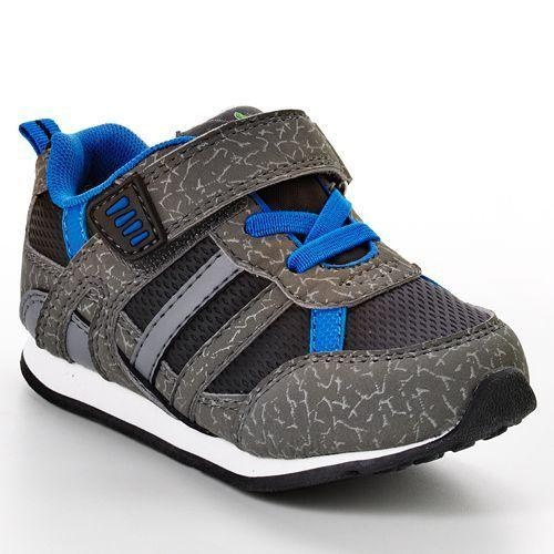 Jumping Beans Athletic Shoes