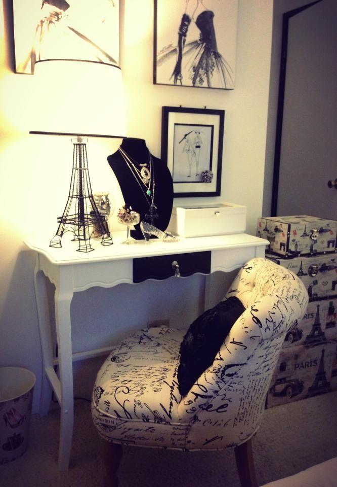 eiffel tower room design ideas finishing my bedroom