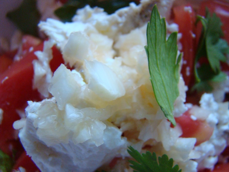 ... salad with goat cheese mango celery and goat cheese salad recipes
