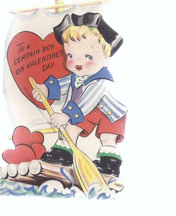 hallmark e cards valentines day