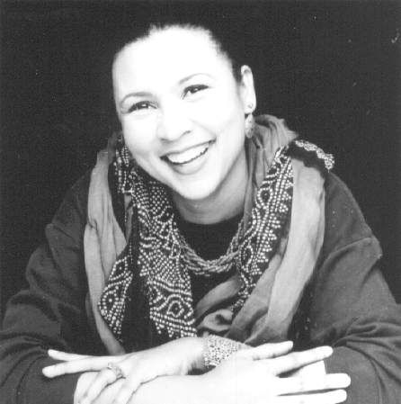 essays by bell hooks