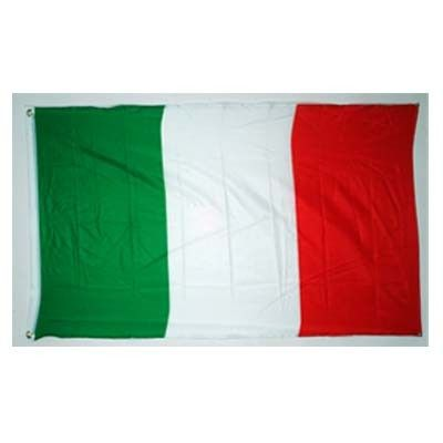 red white green flag country