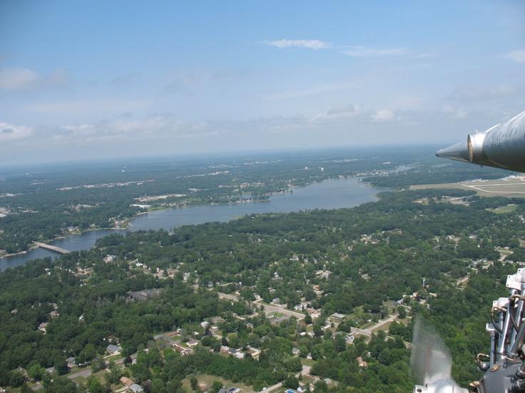 Ford Dealership Detroit Lakes >> Tri lakes motors ford