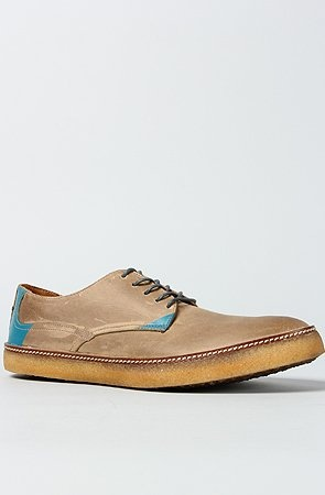 Academy shoes online