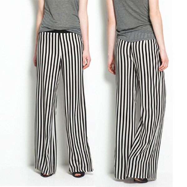 Creative DaNang Pebble Beige SilkBlend Long Cargo Shorts  Women  Zulily