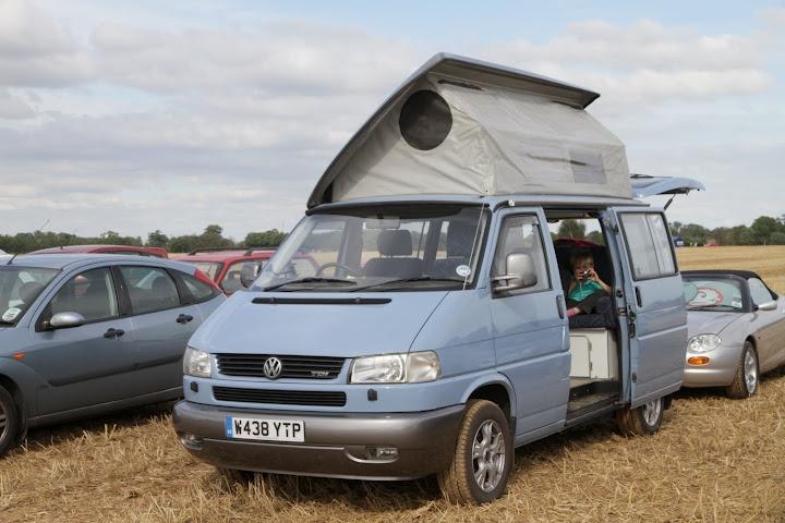 vw t4 bilbo camper van outdoors camping pinterest. Black Bedroom Furniture Sets. Home Design Ideas