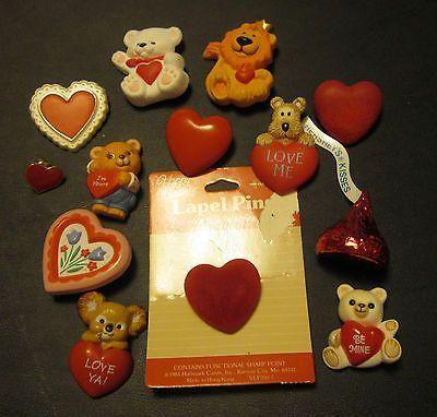 www.hallmark valentine cards