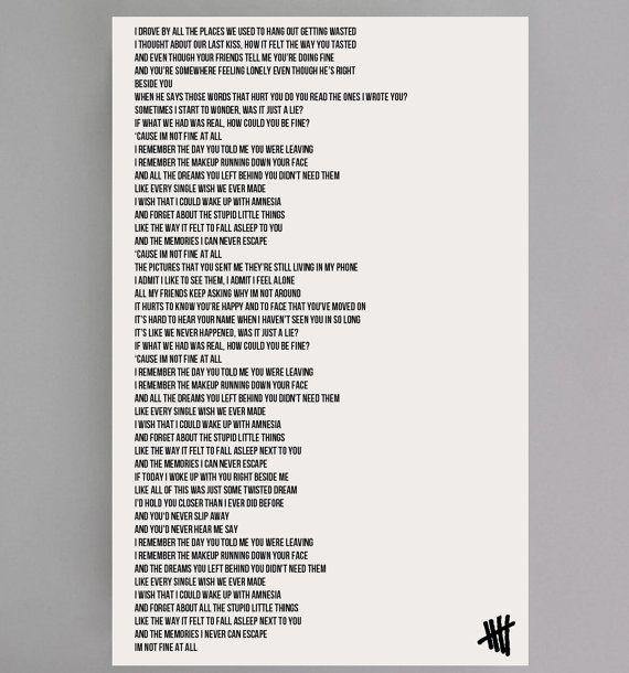 Kellie Pickler Song Lyrics | MetroLyrics